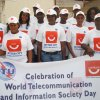 Celebration Of World Telecommunication And Information Society Day (WTISD) 2010